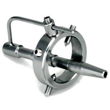 Amazon.com: Pene Plug urethral Plug Mikes Spikes glande ...