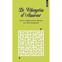 Chagrin d'amour (Le)