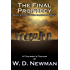 The Final Prophecy (The Ben Alderman Series Book 3)