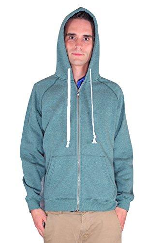 5sos sweatshirt hood - 7