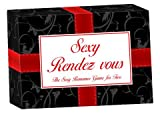 Gift Set Of Sexy Rendezvous And one Screaming O Ultimate Disposable Vibrating Ring