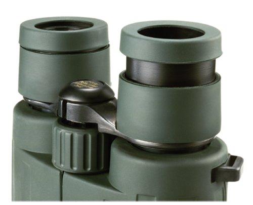UPC 029757238047, Bushnell Trophy 8x42  Binocular (Green)