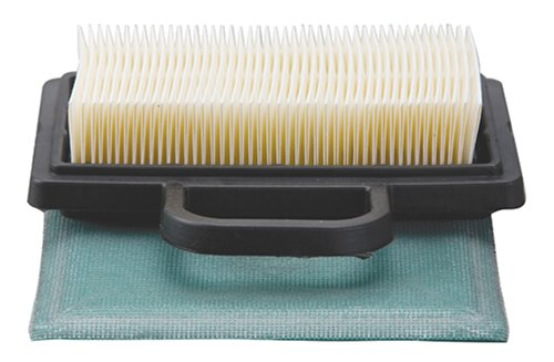 Briggs & Stratton Air Filter Intek Suitcase; 792101 5408K