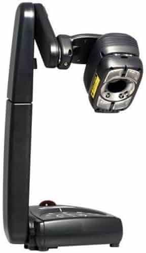 AVer VIS3AFHDM AVerVision 300AF+ Document Camera - 0.50