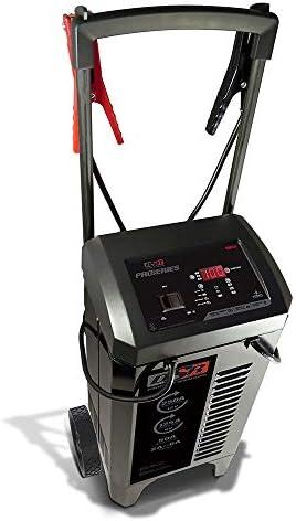 Schumacher DSR131 ProSeries Battery Charger