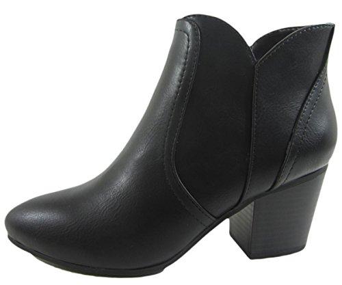 zapatos soda de mujer - 2