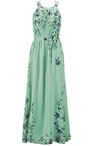 Kleid sommer vintage
