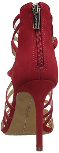 Rose Red Lorrana Vince Women's Camuto wqIZyc47