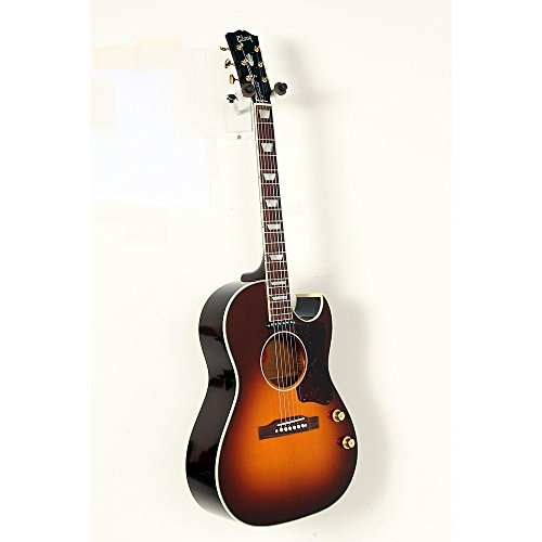 Gibson CF-100E Collector's Edition Acoustic-Electric Guit...