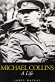 Michael Collins, James Mackay, 185158949X