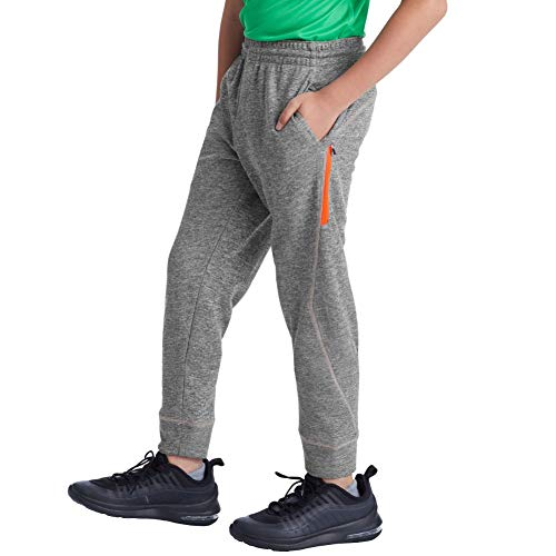 C9 Champion Boys' Running Pants