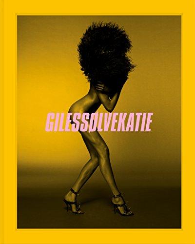 Image of GilesSolveKatie