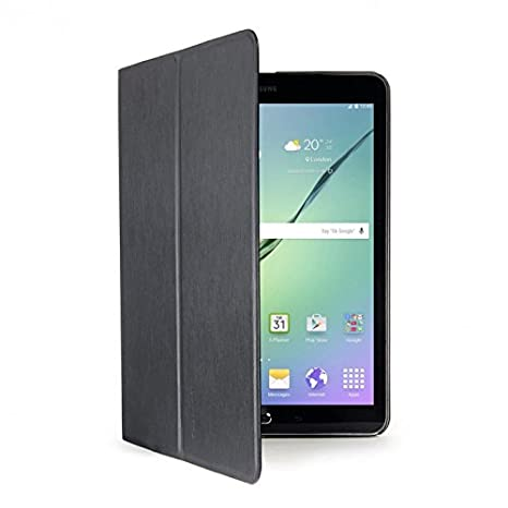 reputable site 7c35a db031 Tucano Riga Hard Case for Samsung Galaxy Tab S2 9.7