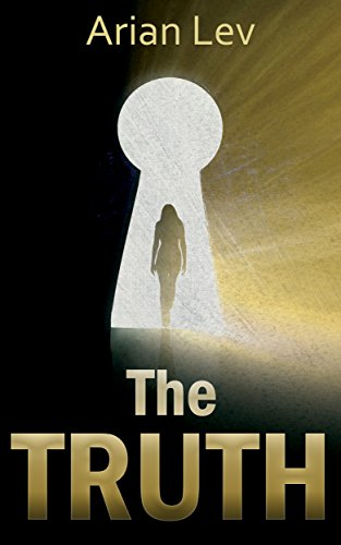 The Truth: A Pathway to the Subconscious