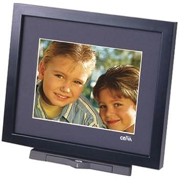 Amazon Com Ceiva Advanced Digital Photo Receiver