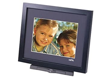 ceiva advanced digital photo receiver