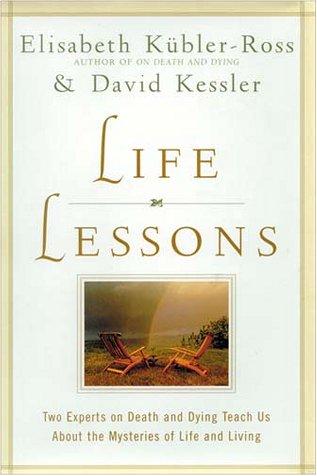Life Lessons (Lib)(CD)
