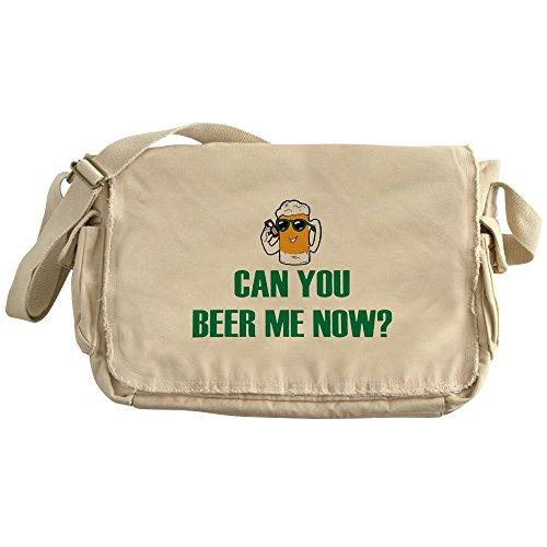 royal-lion-khaki-messenger-bag-can-you-beer-me-now-beer-mug