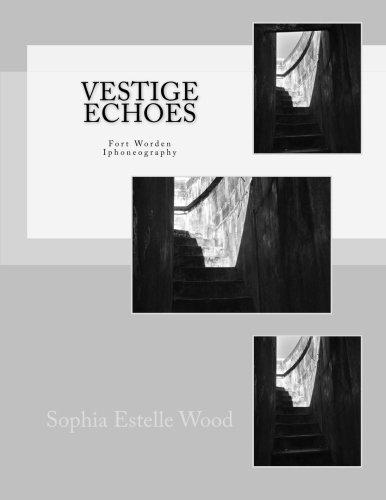 Download Vestige Echoes: Iphoneography of Fort Worden pdf