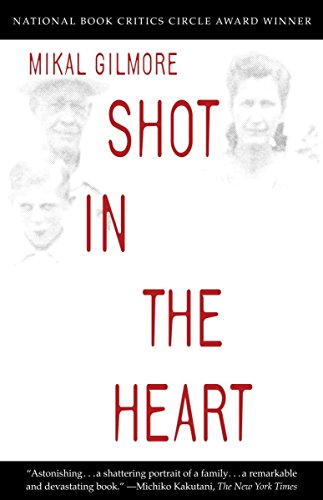 9 best shot in the heart