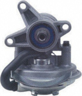 - Cardone 64-1025 Remanufactured Diesel Vacuum Pump