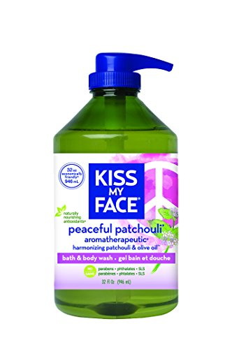 kiss-my-face-peaceful-patchouli-shower-gel-bath-and-body-wash-value-size-32-oz