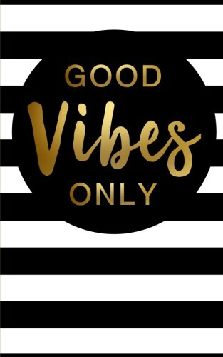 good-vibes-only-weekly-monthly-planner-with-inspirational-quotes-5-x8-2018-planner-and-calendar