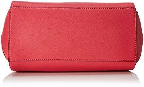cm Guess cm Handbag Guess Sissi 36 36 Fuc 36 Guess Handbag Fuc cm Handbag Pink Sissi Sissi Pink CfHBpw