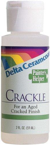 plaiddelta-7009-2-ceramcoat-painters-helper-crackle-medium-2-ounce