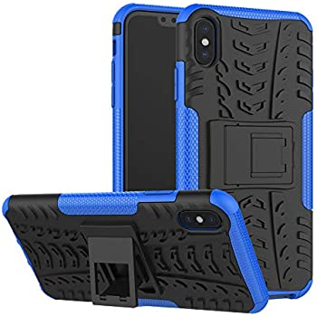 Amazon.com: Berry Accessory iPhone XR Case,Heavy Duty