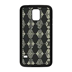 Empire Mark Samsung Galaxy S5 Cell Phone Case Black DIY GIFT pp001_8991176