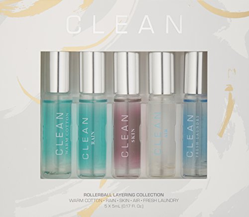CLEAN-Rollerball-Layering-Collection-5x5mL-Set