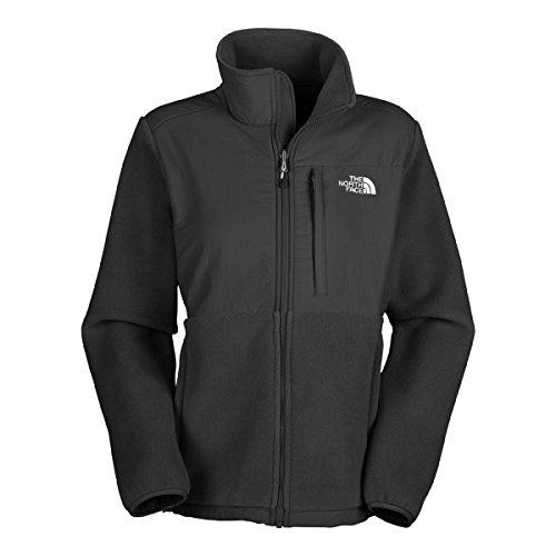 The North Face Denali Fleece Womens Jacket - XXX-Large/Recyc