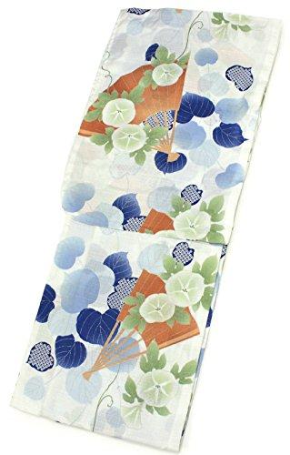 Buy japan dress traditional - 3