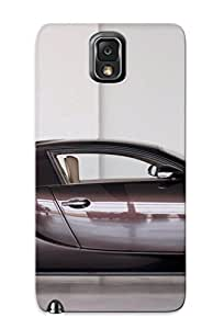 FbpqFyC2271iHNKJ Fashionable Phone Case For Galaxy Note 3 With High Grade Design