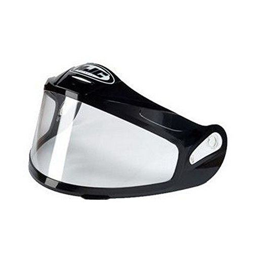 HJC HJ09 Clear Double Lens Replacement (Hjc Double Lens Shield)