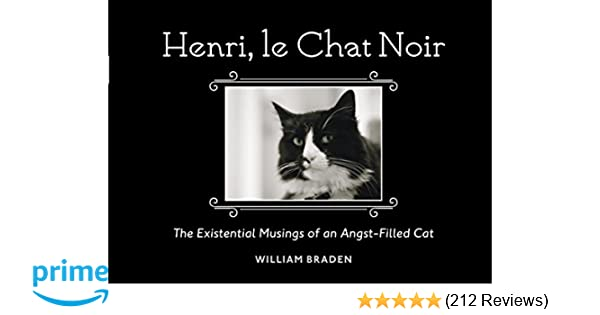 678a2eacd80 Amazon.com  Henri