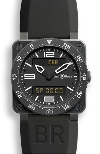 Bell-and-Ross-Type-Aviation-Black-Dial-Black-PVD-Mens-Watch-BR0392-AVIA-CA