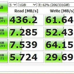 Amazon Com Sandisk Ssd Plus 240gb Internal Ssd Sata Iii 6 Gb S 2 5 7mm Up To 530 Mb S Sdssda 240g G26 Computers Accessories