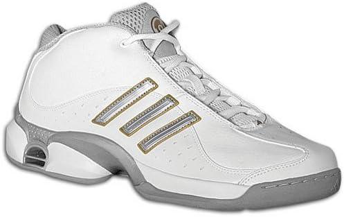 Amazon.com: adidas de los hombres A3 Specialist Baloncesto ...