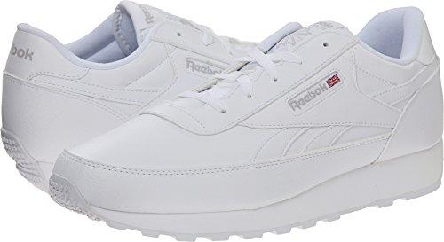 10cc451b116d Galleon - Reebok Men s Classic Renaissance Athletic Shoe