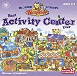 RICHARD SCARRYS BUSYTOWN ACTIVITY CENTER