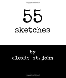 55 Sketches