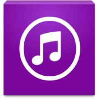 iTunes to android/kindle media transfer - wireless music sync