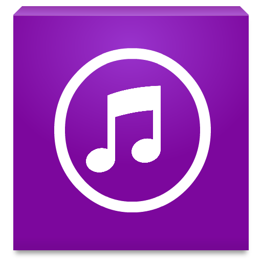 how to put itunes music on android tablet