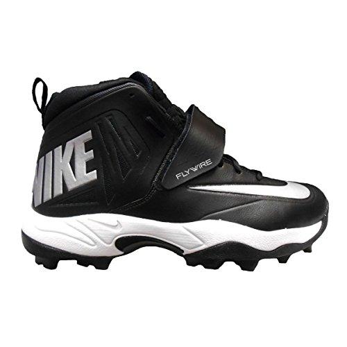 一般化する誰が仮定Nike メンズ