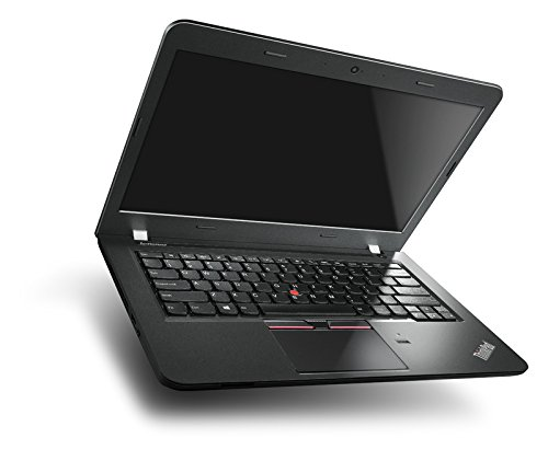 Lenovo ThinkPad E450 1366x768 i3 5005U product image