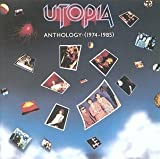 Anthology, 1974-1985
