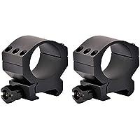 Vortex Optics Tactical 30mm Riflescope Rings