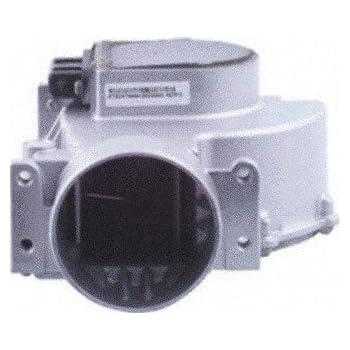 A1 Cardone Mass Air Flow Sensor 74-20030